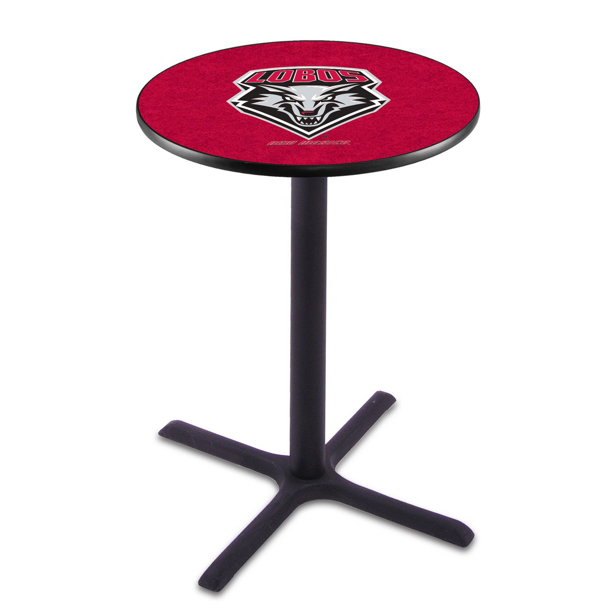 New New Mexico Wrinkle Pub Table Product Photo