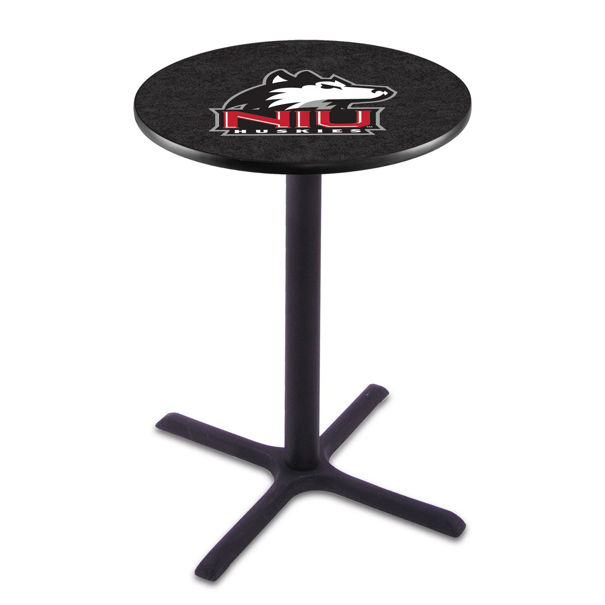 Precious Northern Illinois Wrinkle Pub Table Product Photo