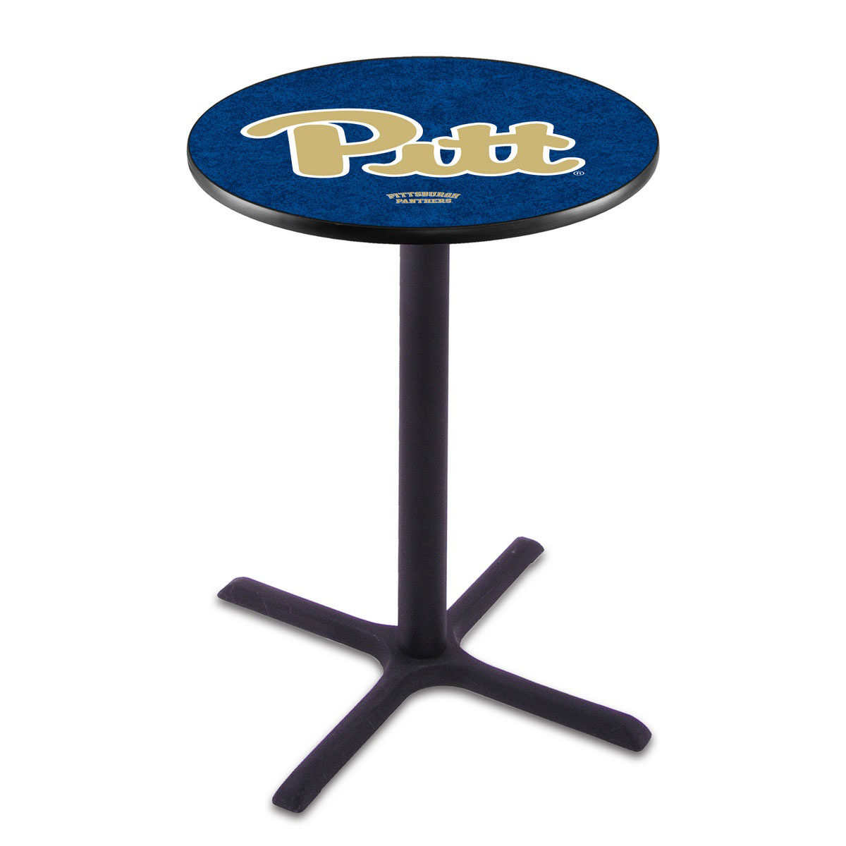 Valuable Pitt Wrinkle Pub Table Product Photo