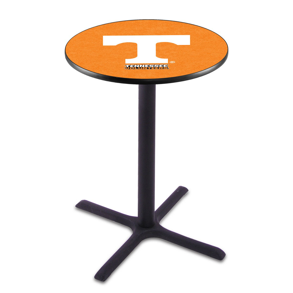 Magnificent Tennessee Wrinkle Pub Table Product Photo