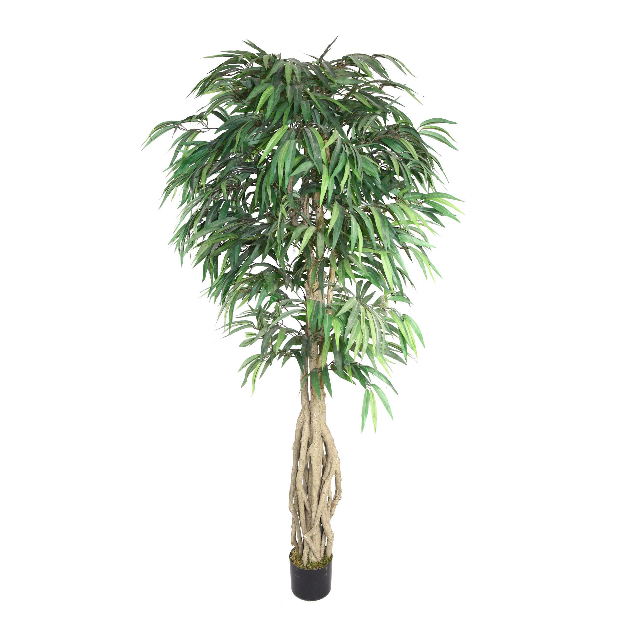 Order Artificial Willow Ficus Product Photo