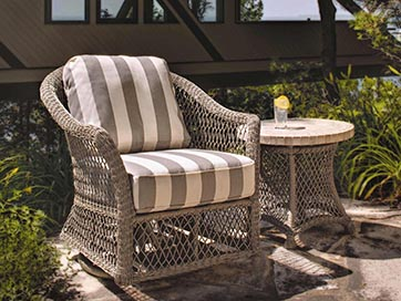 Image Result For Used Brown Jordan Patio Furniture For Sale