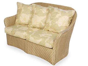 Outdoor Sofa Love Seats