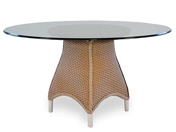 The best patio dining tables of 2017 top rated patio for Top rated dining tables