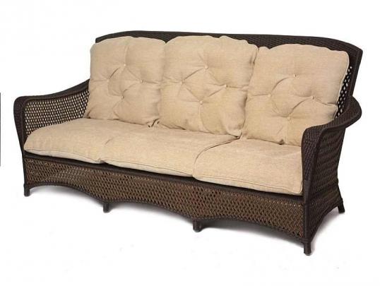 Ordinaire Slim Logo; Grand Traverse Sofa Seat Replacement Cushions