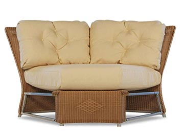 Lloyd Flanders Grand Traverse Sofa Replacement Cushions Best Lloyd Flanders - Top-Rated Lloyd Flanders Ideas