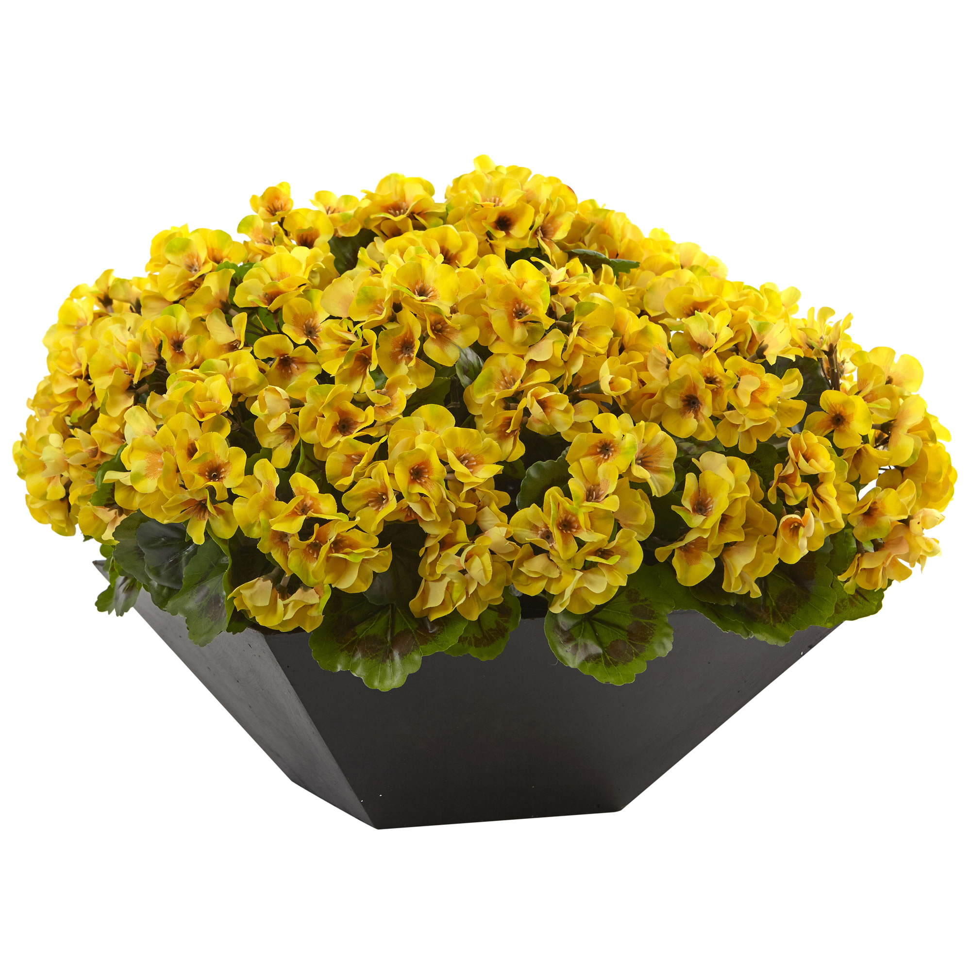 Outdoor Artificial Flowers   Fake Outdoor Flowers