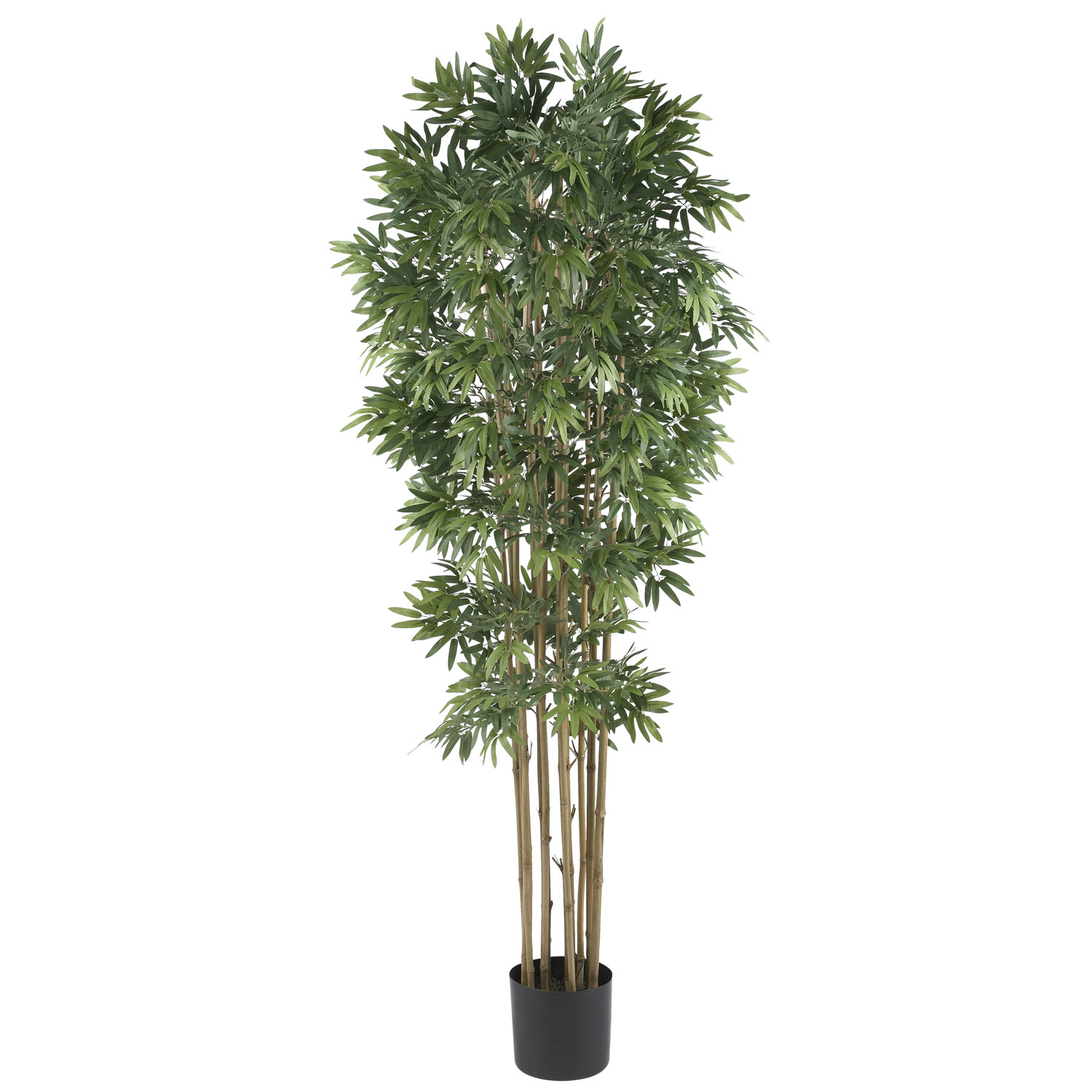 5 Foot Artificial Christmas Trees
