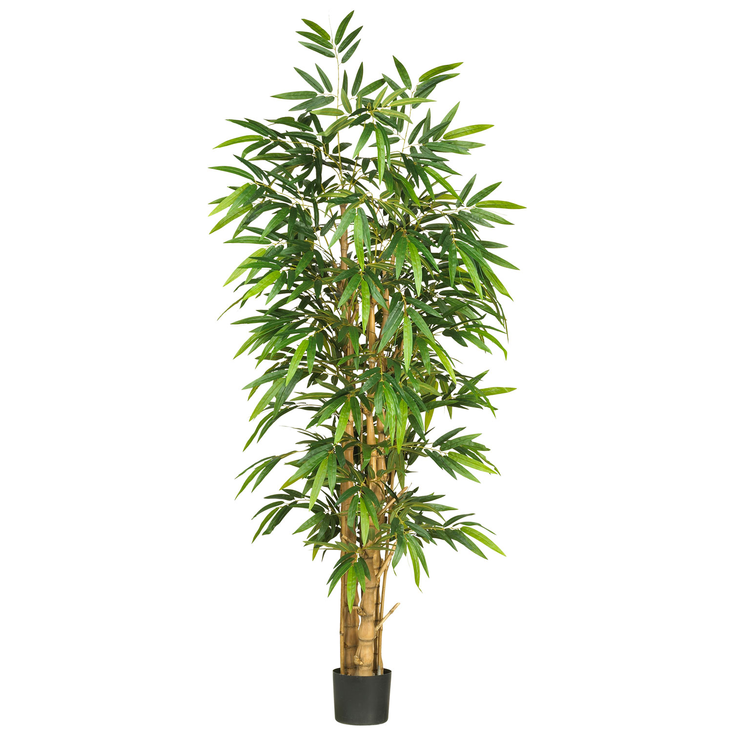 Image Result For Fake Bamboo Plant