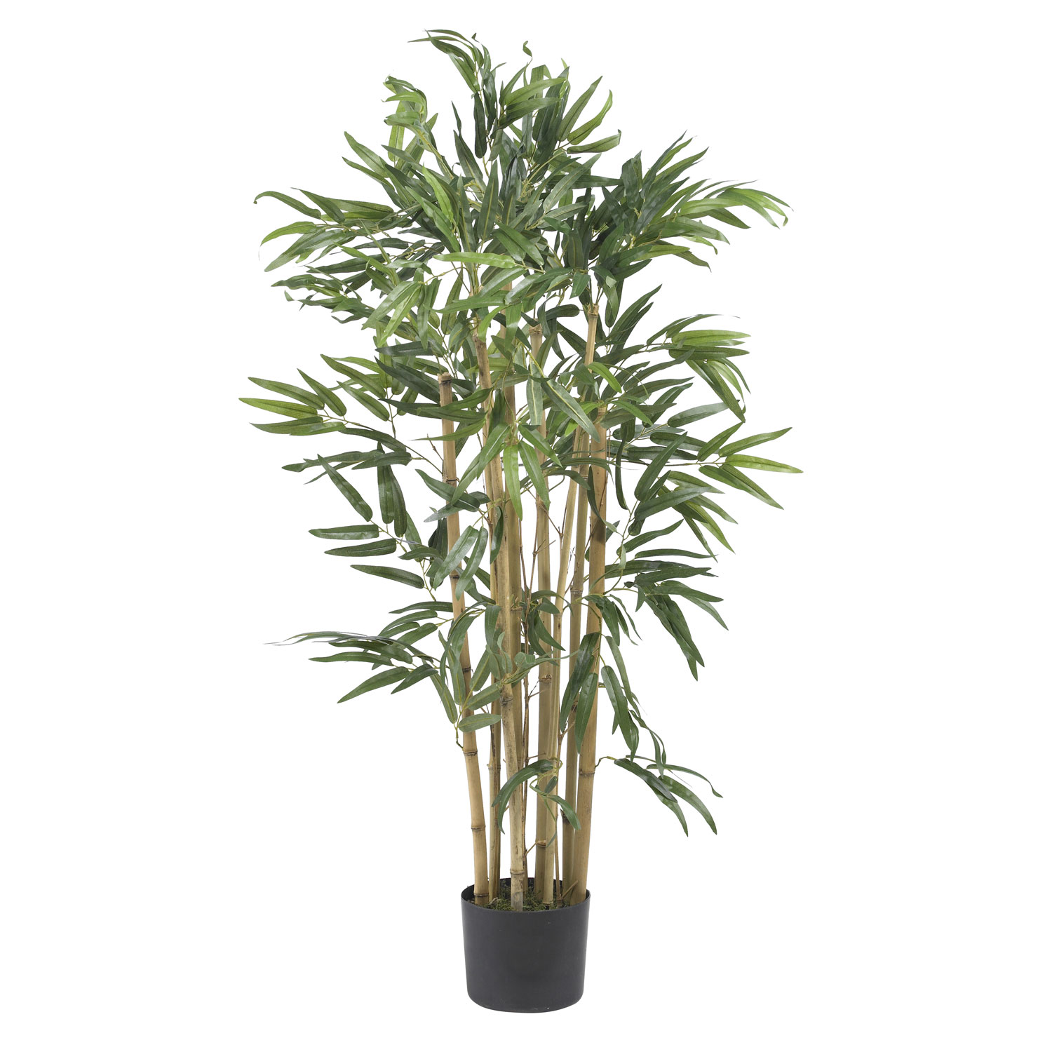 artificial bamboo trees | indoor bamboo tree