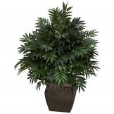 Indoor Floor Plants | Floor Fake Plants | Fake Indoor Plants