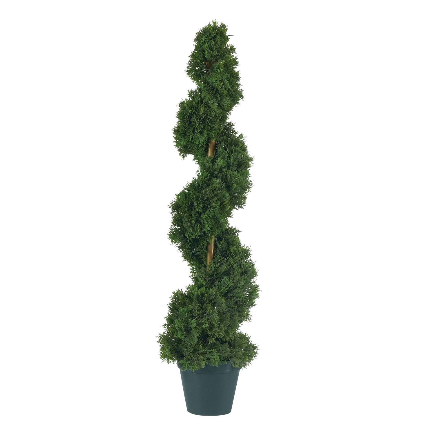 Artificial Christmas Trees Walmart