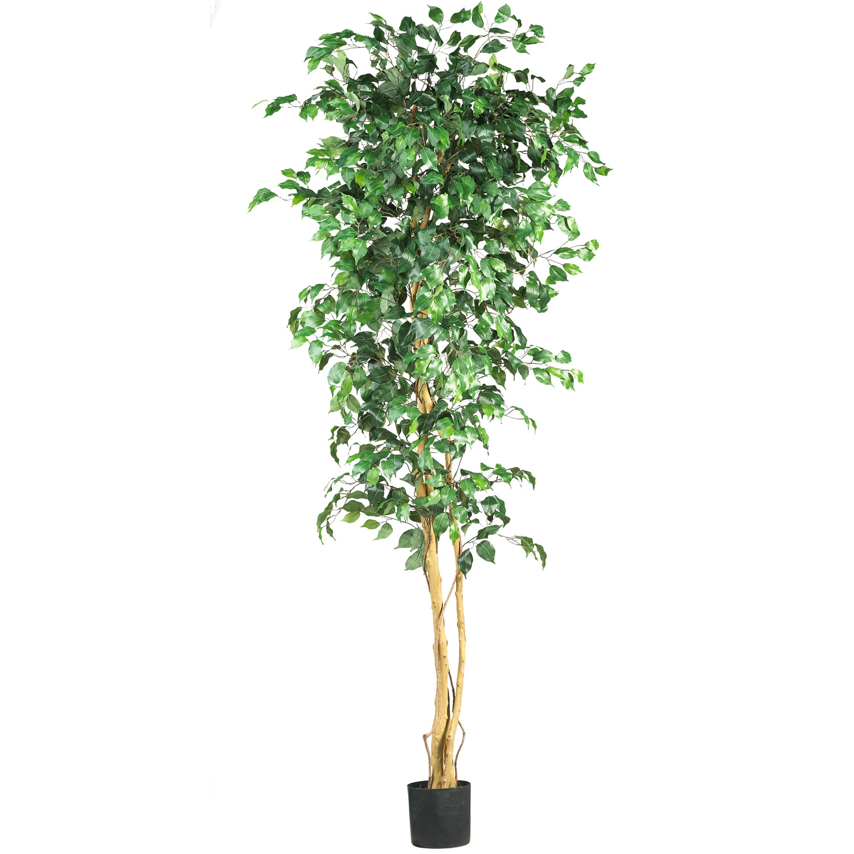 Walmart Christmas Trees Artificial Trees
