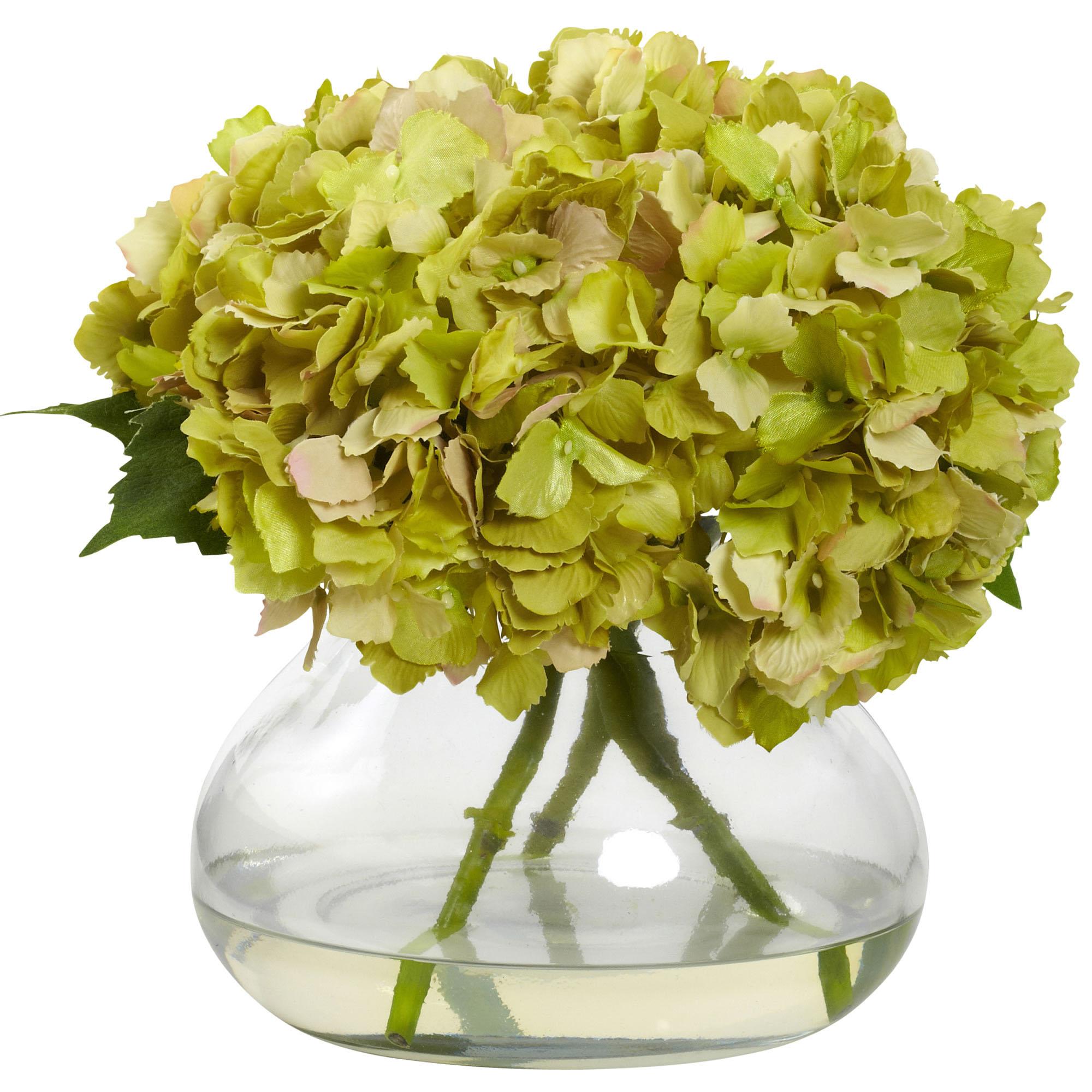 Flower Centerpieces Silk Flowers Fake Flowers