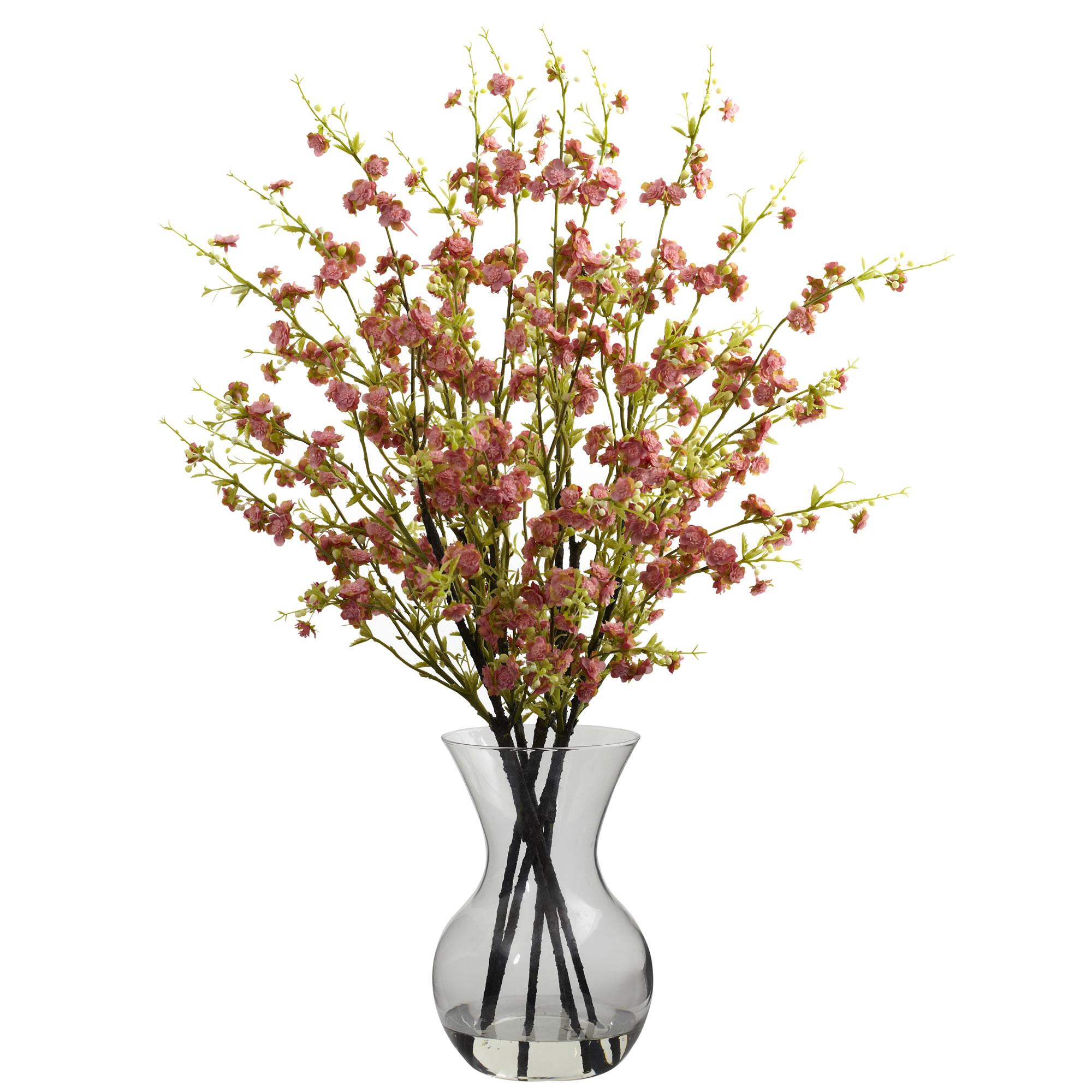 Silk Arrangements For Home Decor Artichoke Topiary Silk Flower Arrangement Flowers Ideas