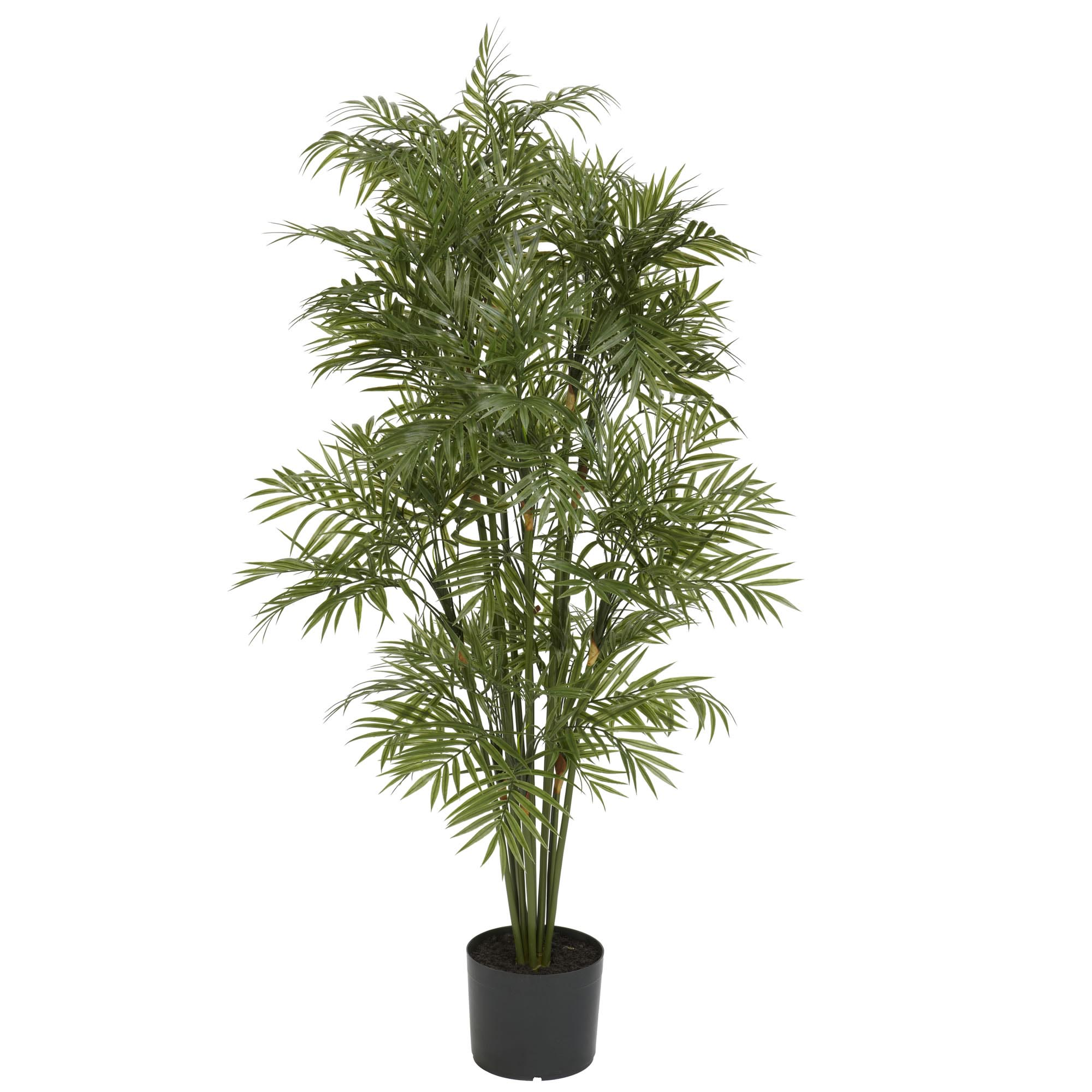 Artificial Christmas Trees 4 Foot