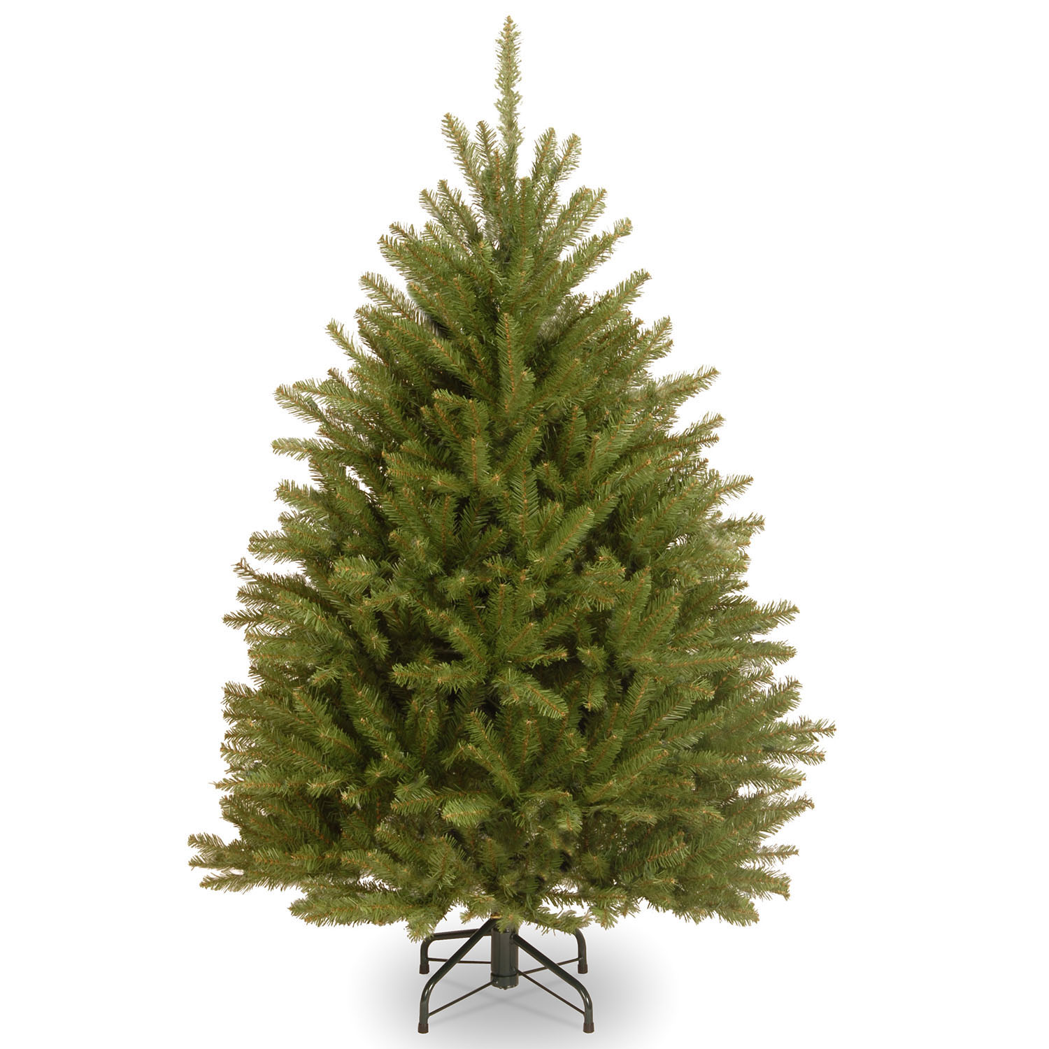 Exquisite Dunhill-Christmas-Fir-Tree Product Picture 392