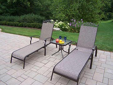 Best Patio Furniture Amp Pots Top Rated Amp High Quality
