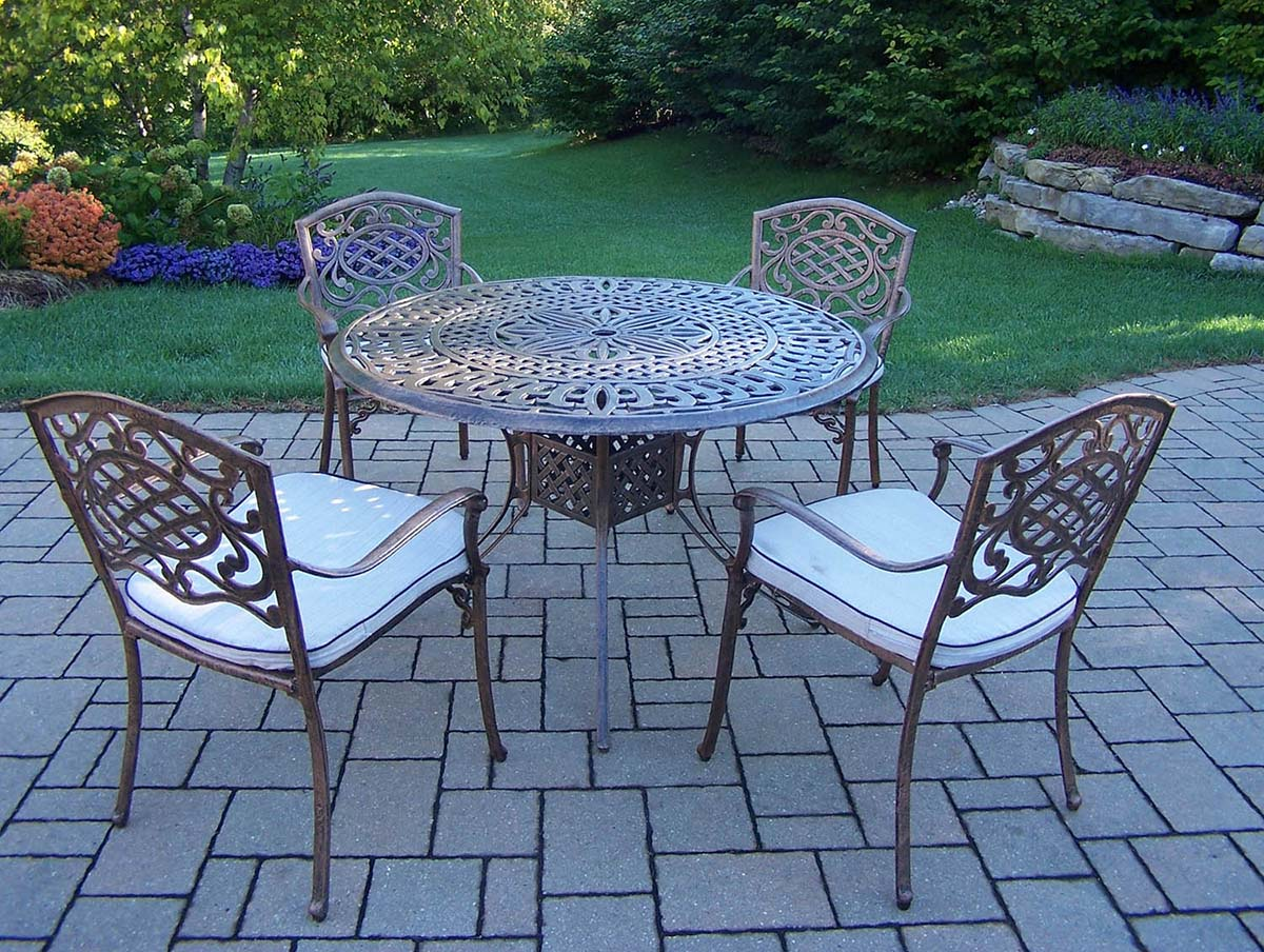 Select Mississippi-Set-Table-Chairs-Cushions Product Picture 174
