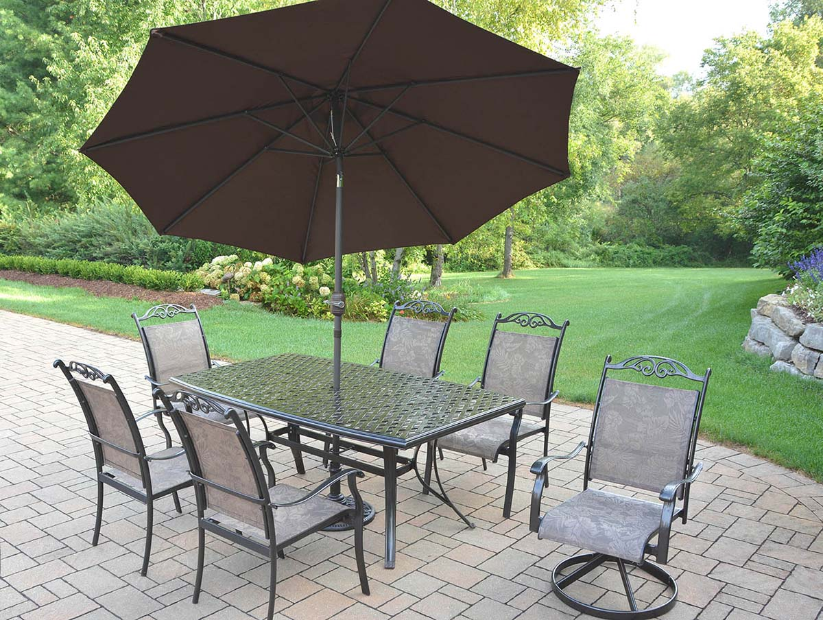 Select Set-Table-Rockers-Chairs-Umbrella-Stand Product Picture 183