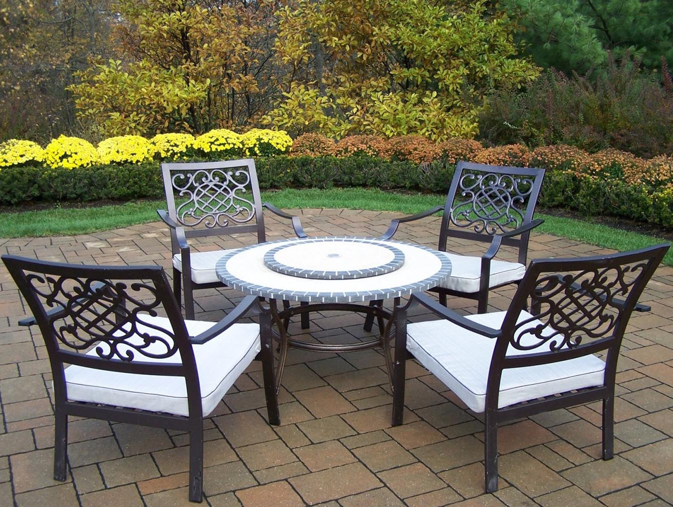 Buy Table-Tacoma-Deep-Seating-Conversation-Set Product Image 1454
