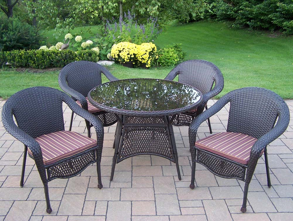 Select Coffee-Elite-Resin-Wicker-Dining-Set Product Picture 319