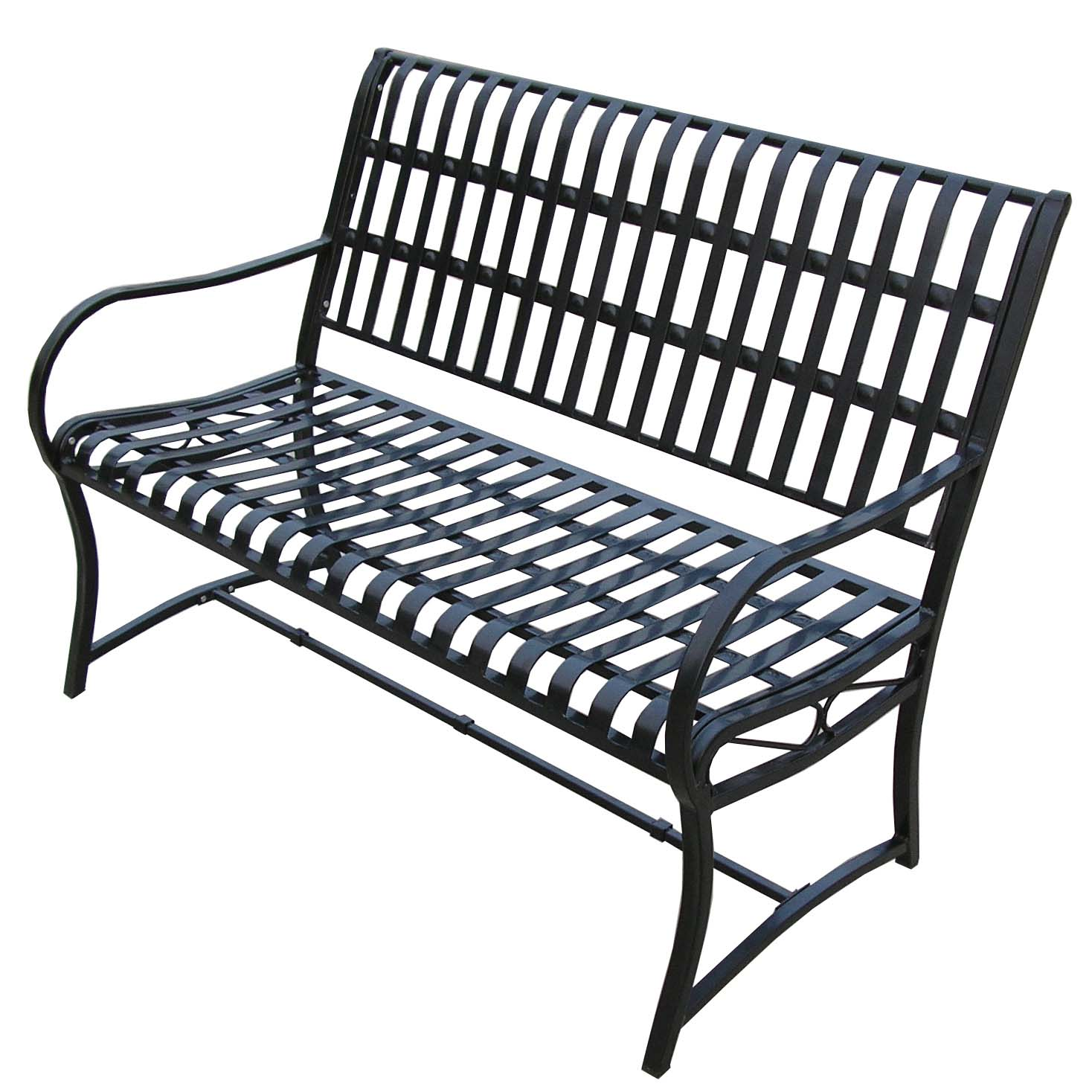 Cheap Noble Hammer Tone Bench Product Photo