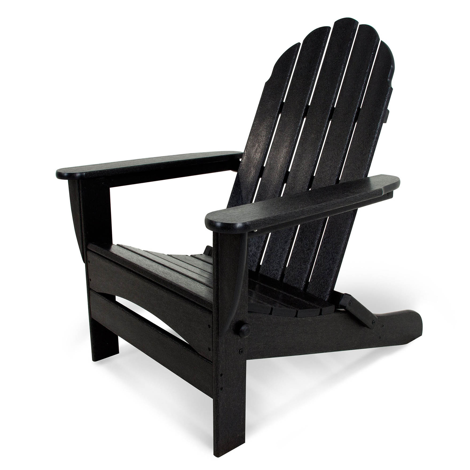Wonderful Classic Oversized Curveback Adirondack Product Photo