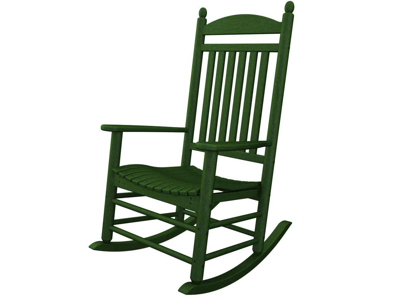 Select Jefferson-Rocker Product Picture 1404