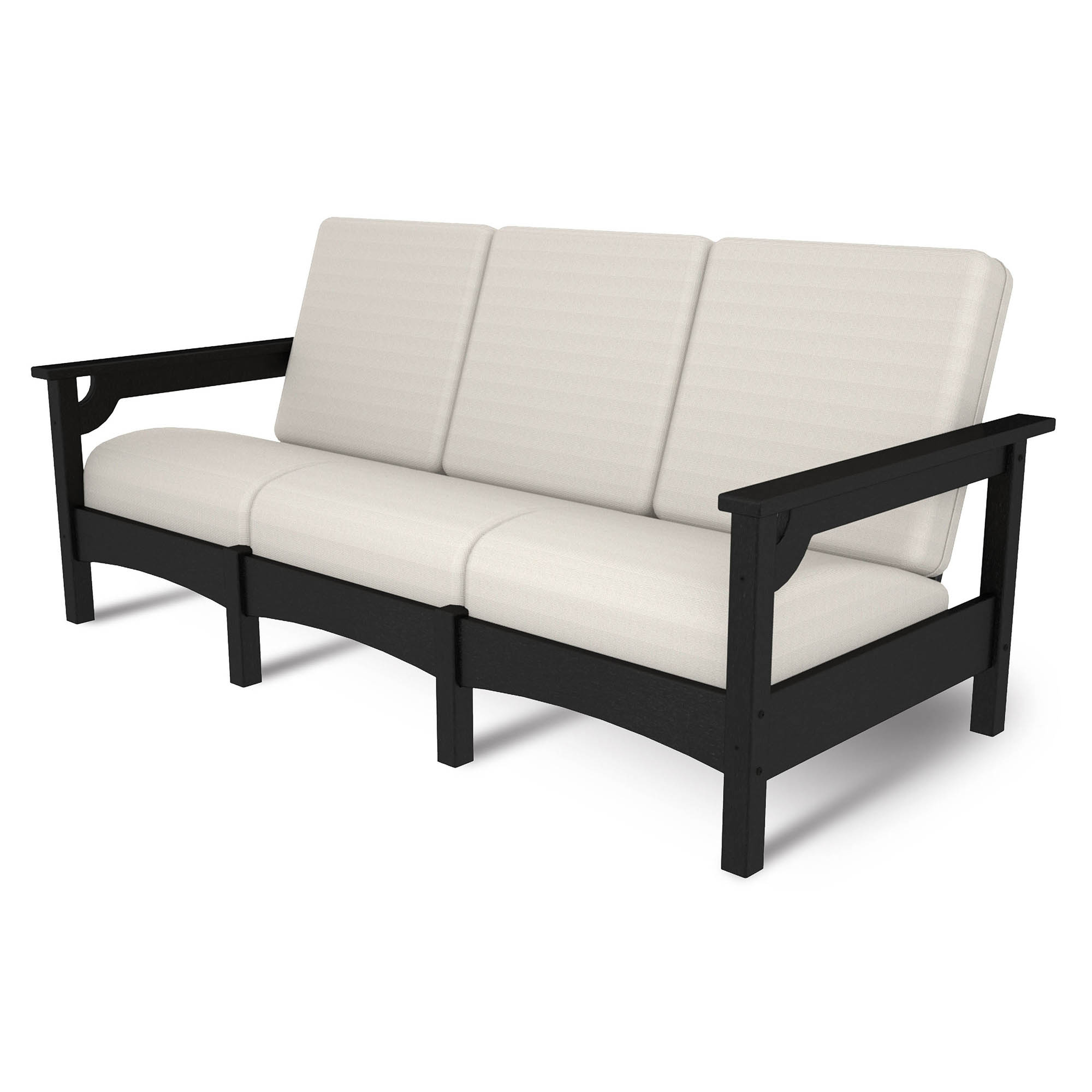 Ultimate Club Sofa Product Photo
