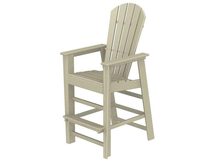 Select White-South-Beach-Bar-Chair Product Picture 901
