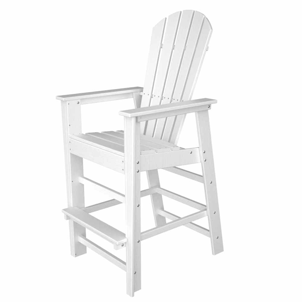 The best adirondack chairs of 2017 top rated adirondack for Best rated patio furniture