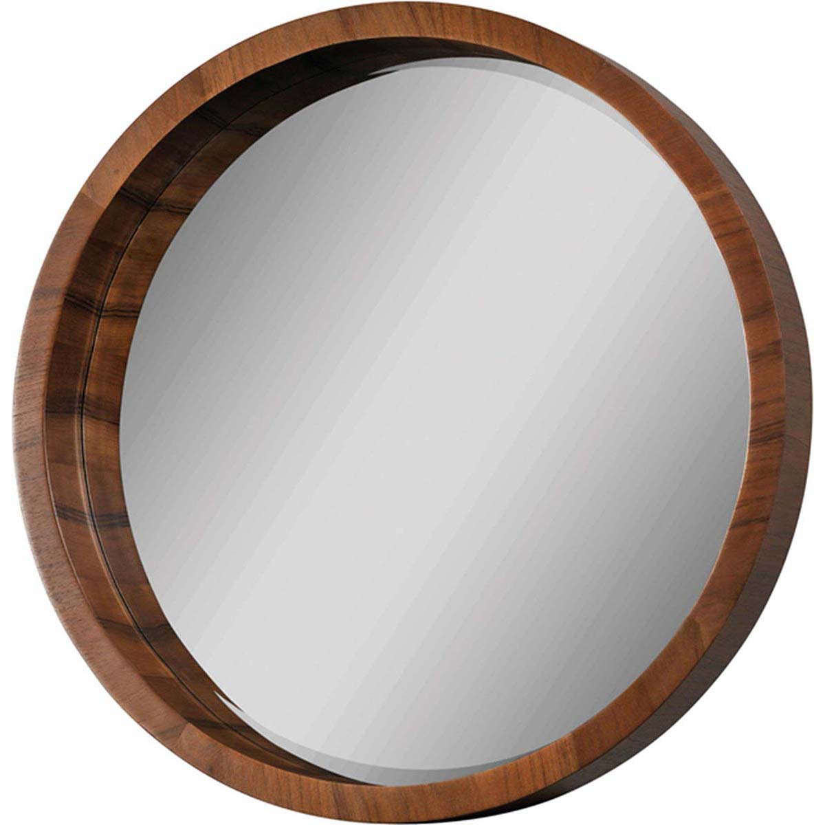 Special Brybjar-Mirror Product Picture 633