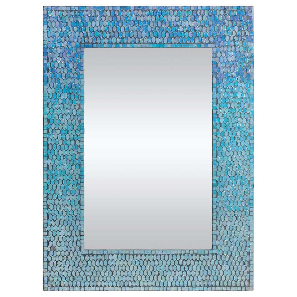 Pretty Catarina Mirror Product Photo