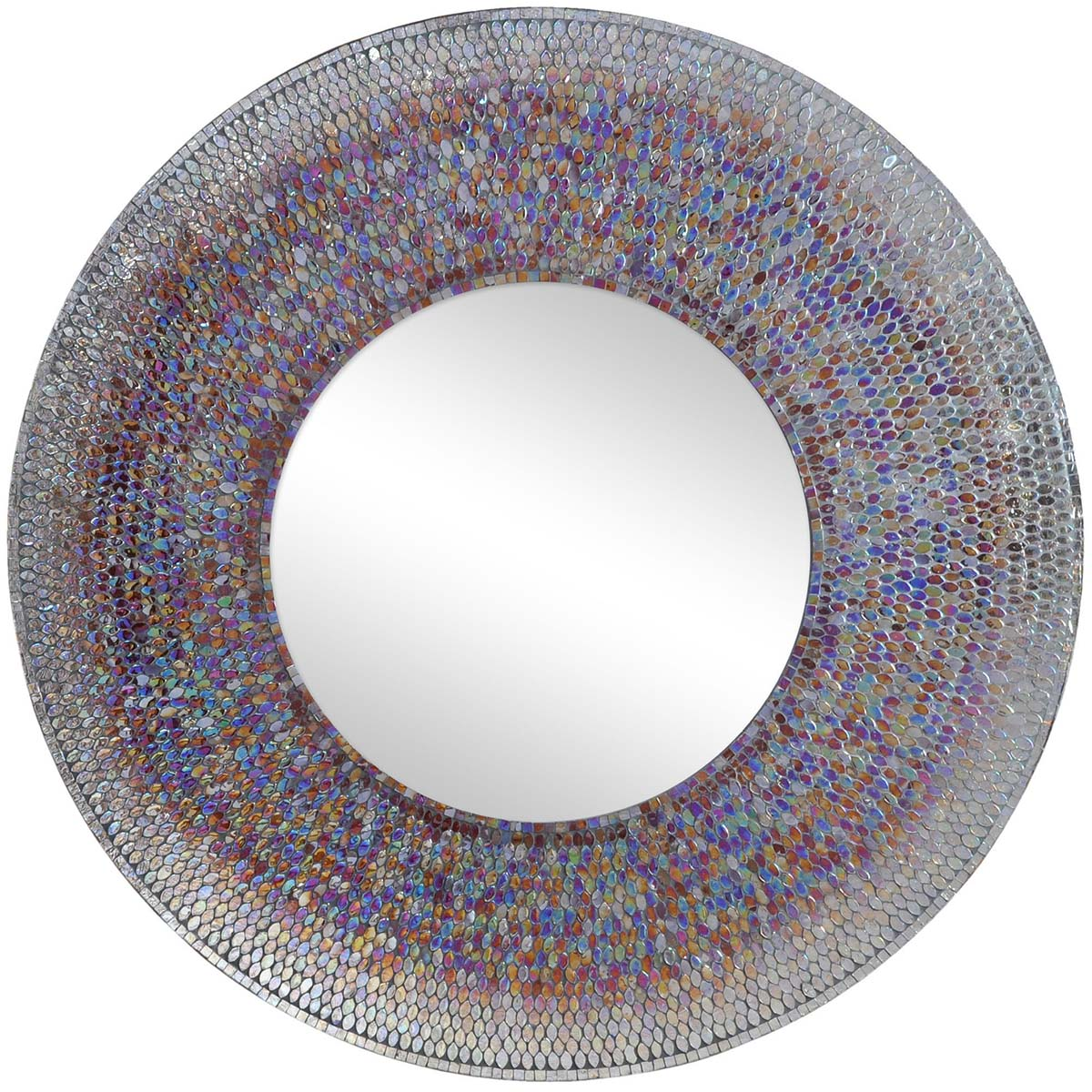 Special Seychelle-Mirror Product Picture 633