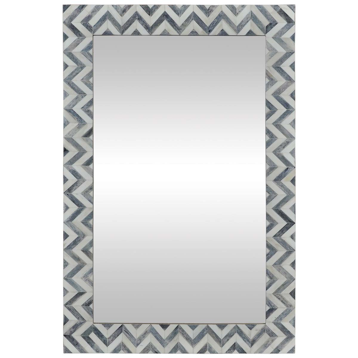 Choose Abscissa Mirror 9 2379