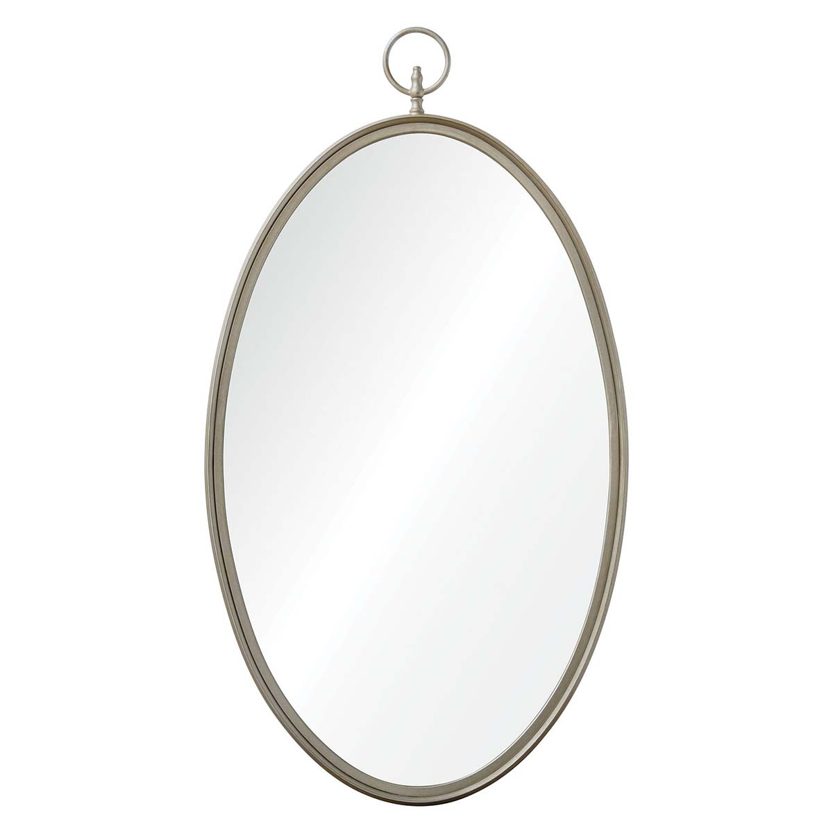 Optimal Port Jackson Mirror Product Photo