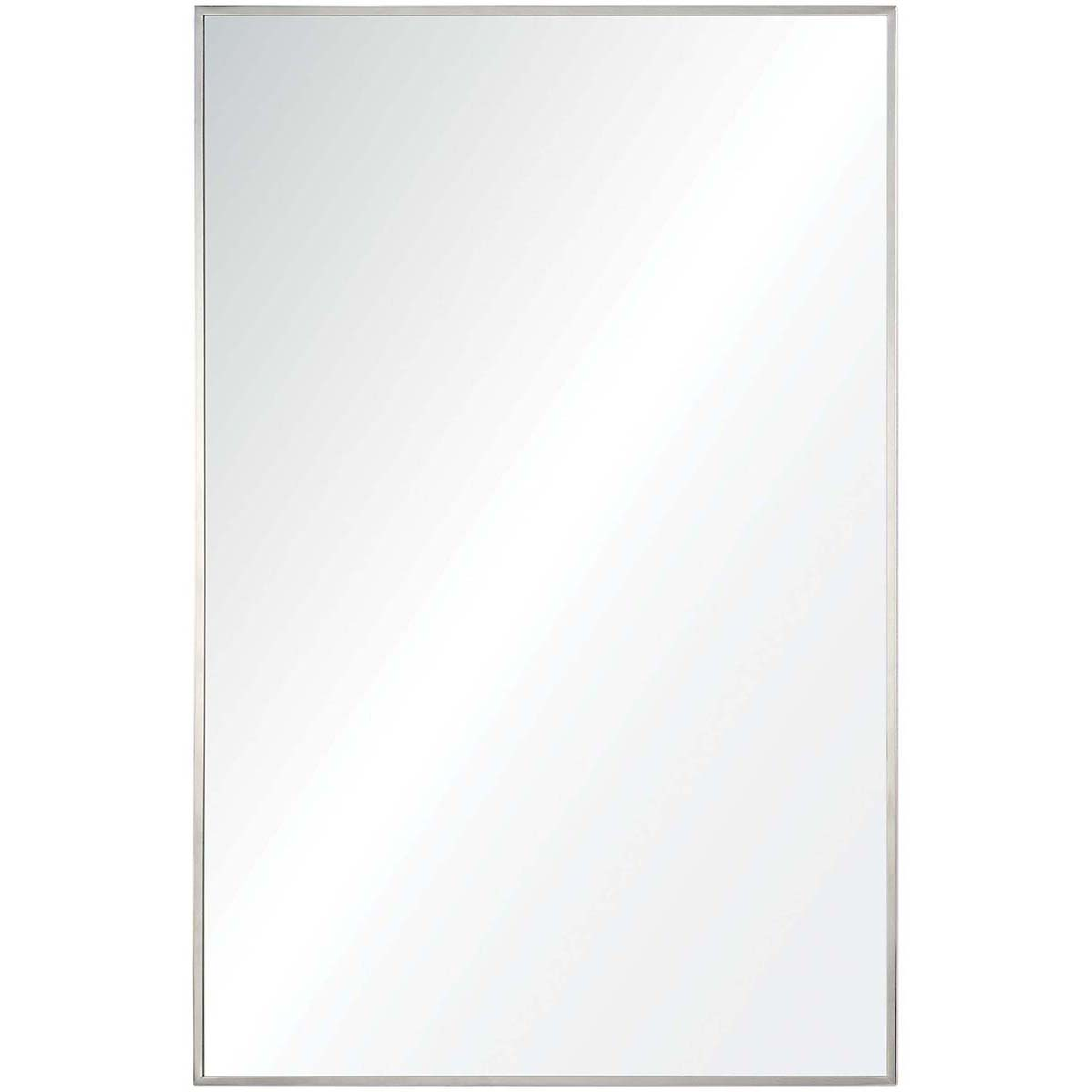 Search Crake-Mirror Product Picture 1273