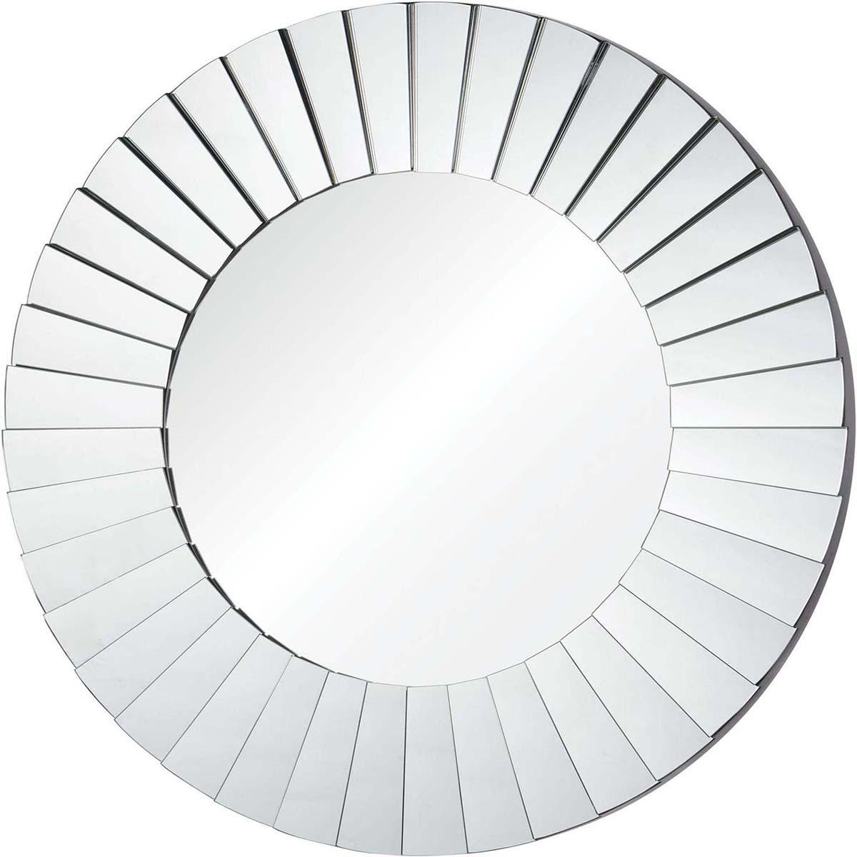 Choose Plaza Mirror 9 2379