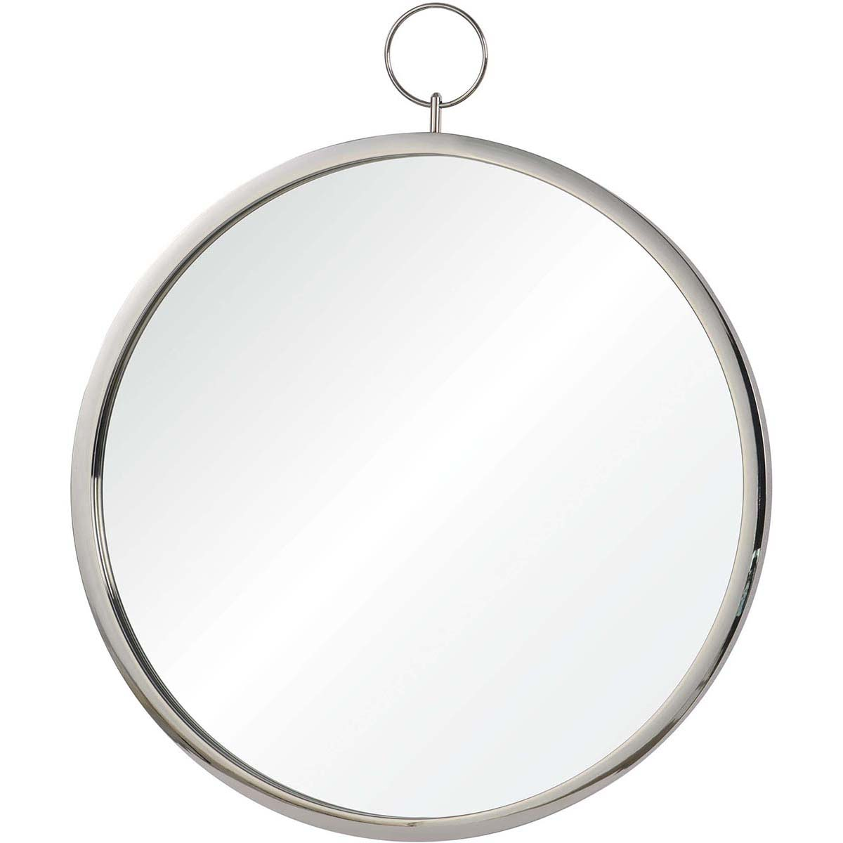 Check out the Porto Mirror Product Photo