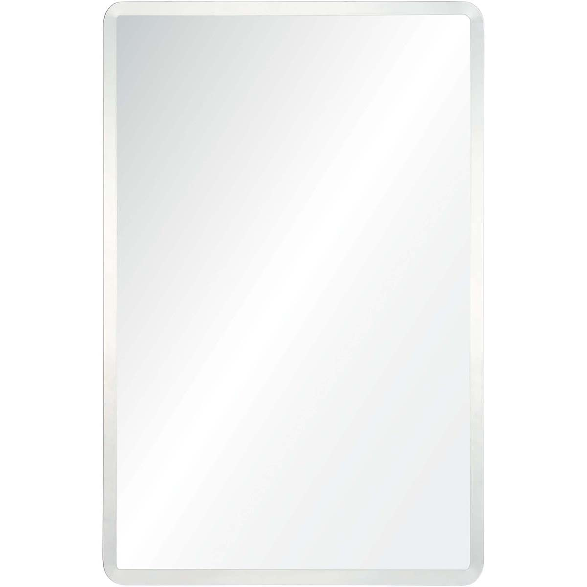 Buy Danske Mirror Product Photo