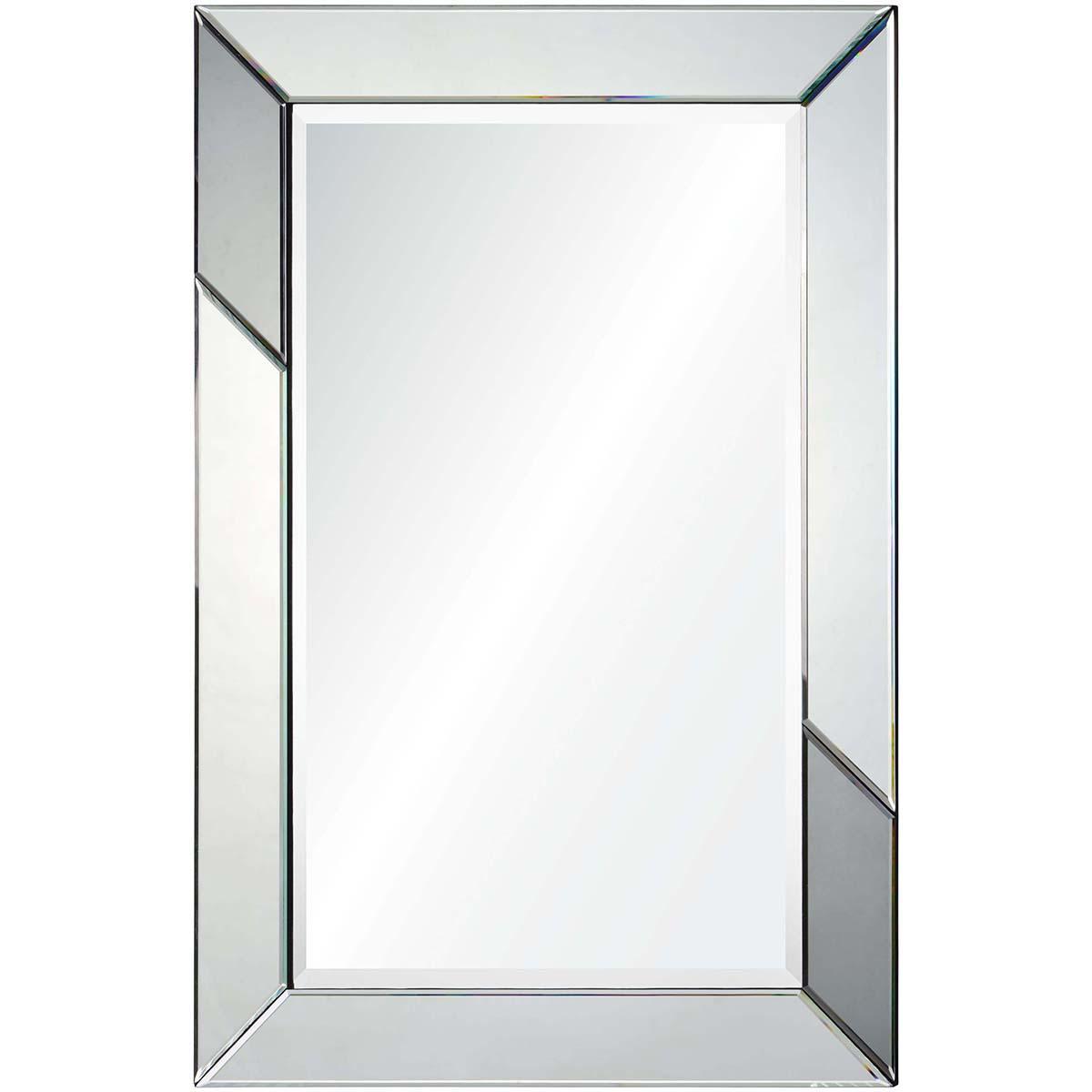 Rumba Mirror 2601