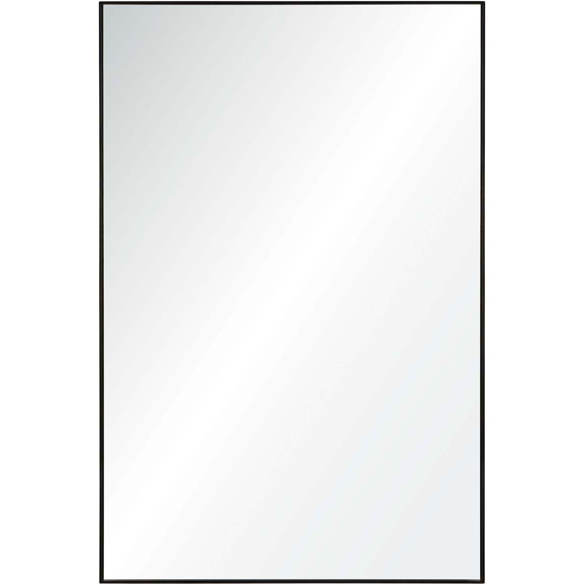 Search Vale-Mirror Product Picture 1273