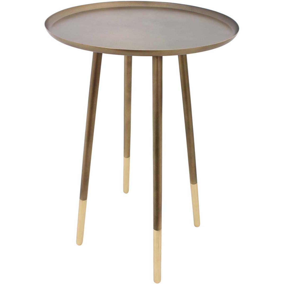 Information about Pawn Accent Table Product Photo