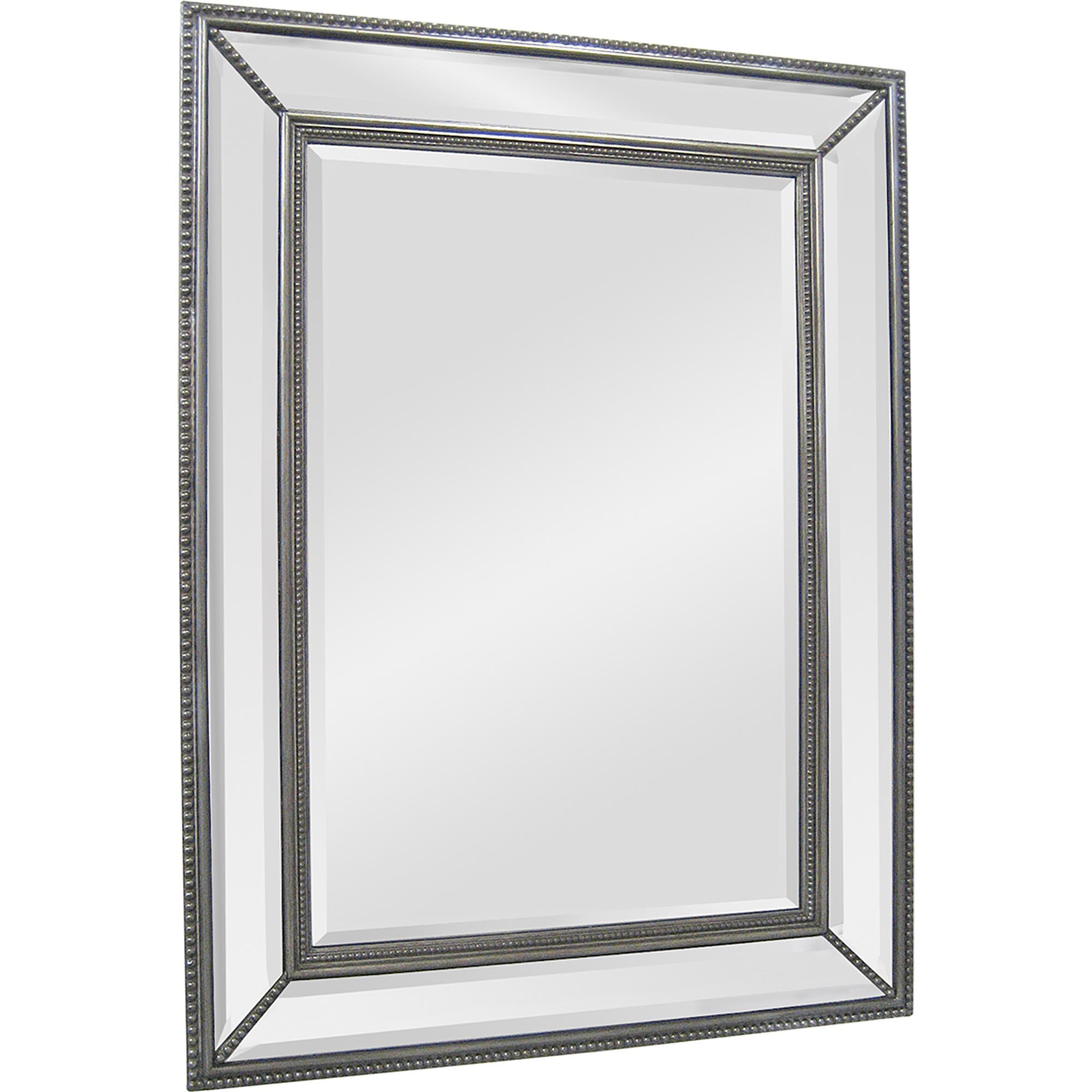 Special Phoebe Rectangular Mirror Product Photo