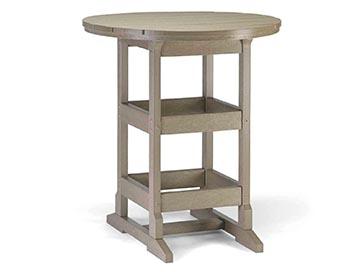 Siesta Poly Furniture