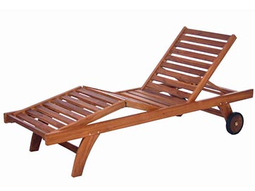 All things cedar multi position chaise lounge chair tl78 for Cedar chaise lounge