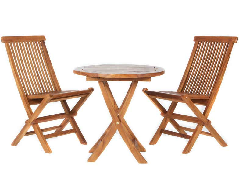 Popular Pc-Teak-Bistro-Set Product Image 324