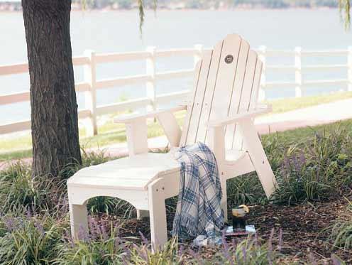 Wonderful Original Chaise Lounge Product Photo