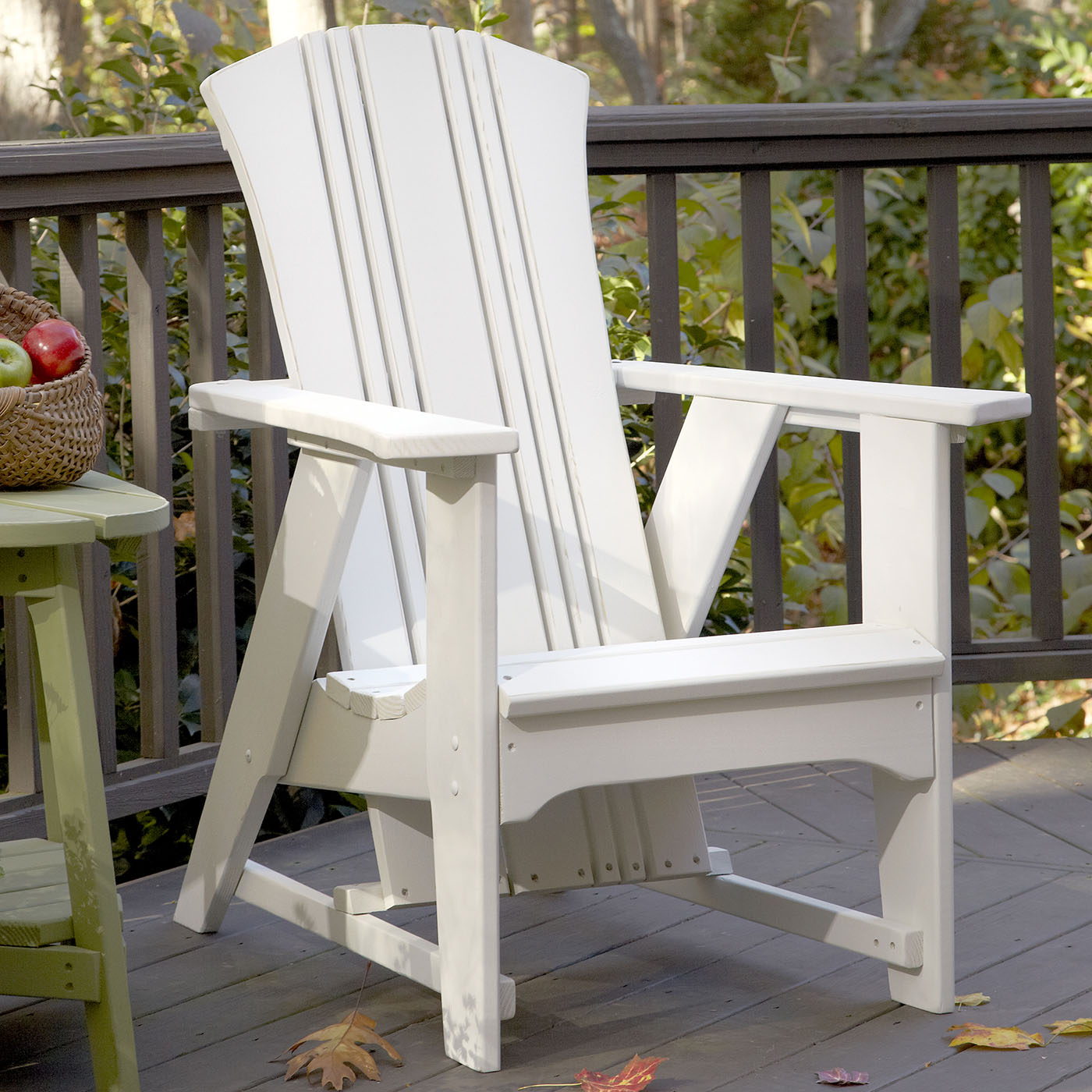 Splendid Chair-Carolina-Preserves-Outdoor-Chair Product Picture 325